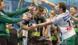 Bundestrainer-Absage! Christian Prokop bleibt beim SC DHfK Leipzig