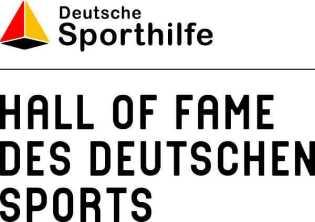 Foto: Deutsche Sporthilfe