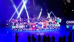 Handball All Star Game 2017: All Stars siegten. Dagur Sigurdsson verabschiedet