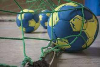 Handball WM 2019: Auslosung in Kopenhagen - Foto: Fotolia