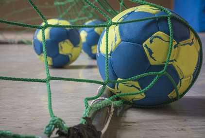 Handball WM 2019: Sechs Spielorte für die Weltmeisterschaft vorgestellt - Foto: Fotolia