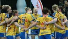 HC Leipzig ergriff mit Lizenz-Beschwerde rechtlichen Strohhalm. OHNE WORTE!