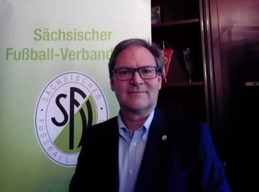 Hermann Winkler kritisierte DFB Vertrags-Verlängerung mit Joachim Löw - Foto: SPORT4FINAL