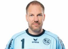 EHF Final4 Entscheidung: Montpellier HB vs. SG Flensburg-Handewitt 24