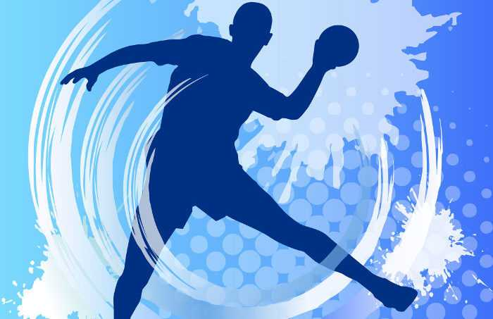 Handball WM - Bundesliga - EHF Champions League - Foto: Fotolia