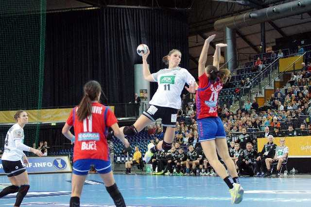 handball olympia 2019 deutschland