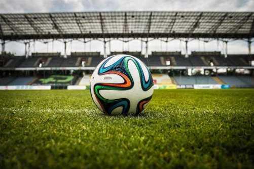 FIFA: Fünf Schritte gegen COVID-19 - Quelle: pexels