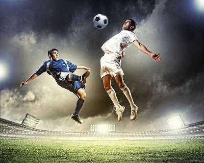 FC Bayern München mit Philippe Coutinho und Michael Cuisance - Foto: Fotolia