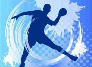 Handball EM 2020 Frauen EHF EURO - Foto: Fotolia