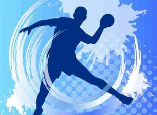 Handball Bundesliga Frauen startet Anfang September - Foto: Fotolia