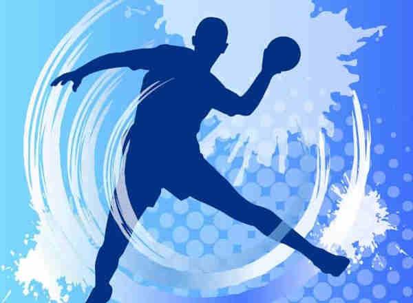 Handball WM 2021 Ägypten: Deutschland vs. Kap Verde abgesagt - Foto: Fotolia