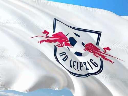 "RB Leipzig: Signify wird ""Official Partner"" - Copyright: https://pixabay.com/de/photos/fußball-soccer-europe-europa-uefa-2697843/ - Lizenz: Pixabay Licence. Bild von planet_fox auf Pixabay."