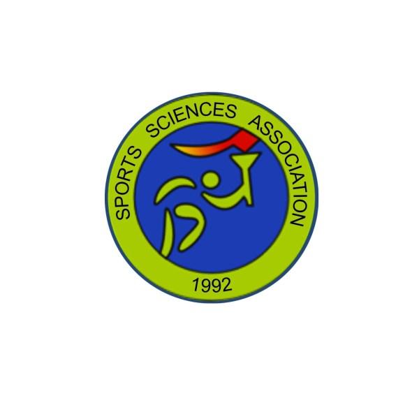 International Accreditation Of Sport Education Iase