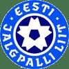 Eesti Jalgpalliliit