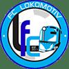 Jõhvi FC Lokomotiv