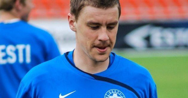 Артур Котенко
