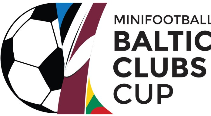 Baltic Clubs Cup