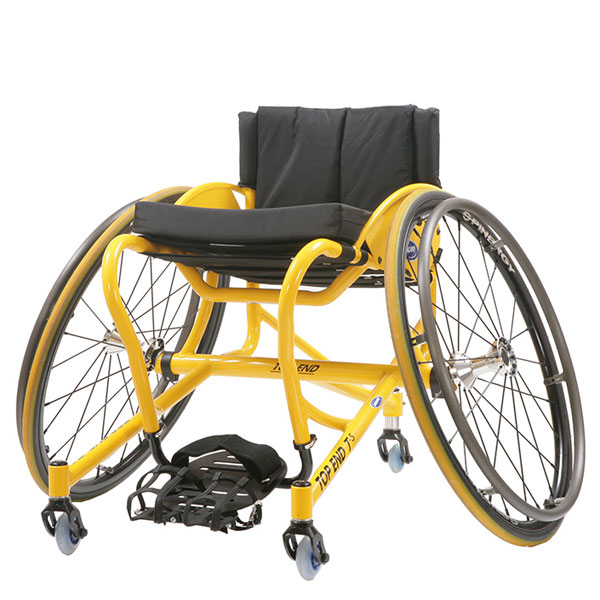 yellow wheelchair small drop leaf table with 2 chairs top end t 5 7000 series tennis 8198 large jpg