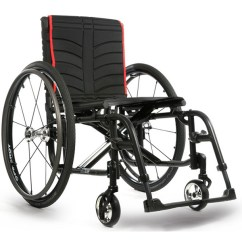 Flex One Folding Chair Sitting On Exercises Quickie 2 Lightweight Wheelchair