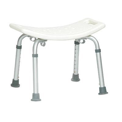 chair without back steel manufacturers in delhi probasics shower on sale with low price