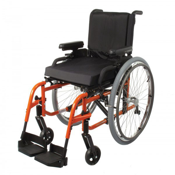 wheelchair ebay office chair not on wheels quickie lx lightweight folding share image