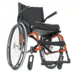 Banquet Chair Accessories Cover Hire Rugeley Quickie 2hp Lightweight Folding Wheelchair