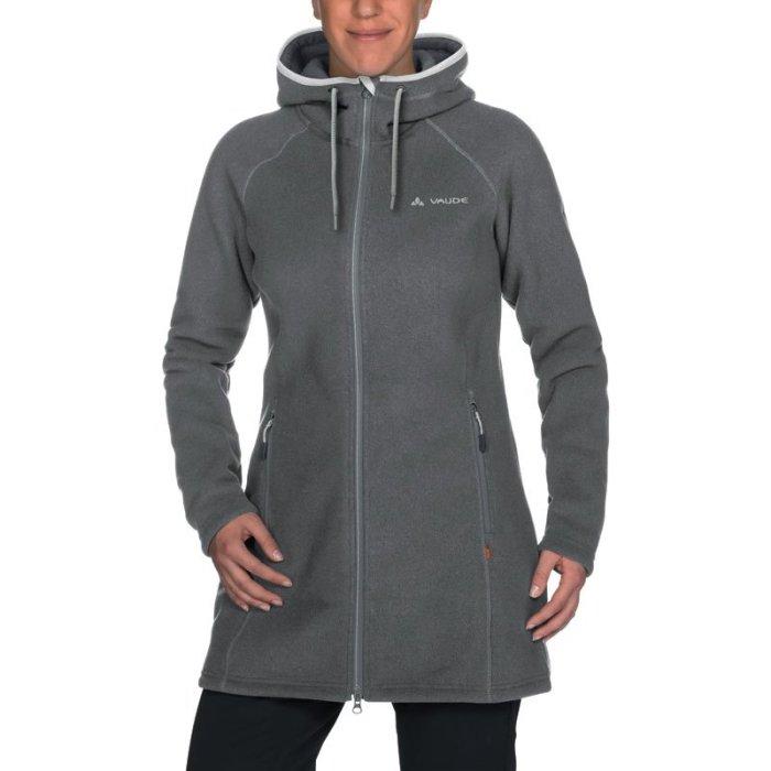 Mantel Untuk Wanita