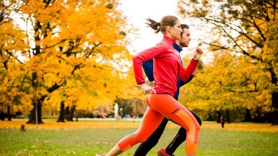 4 sportliche tricks die vorfreude