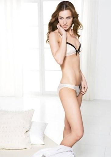 Lisa Muller