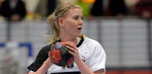 26 29 niederlage gegen die niederlande fehlstart fur deutsche handballerinnen bei em sportal de