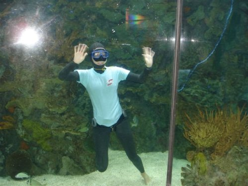 ruth-expobuceo