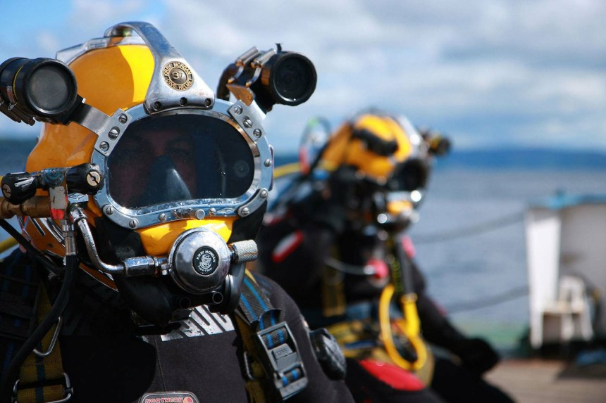 buceo-profesional-2