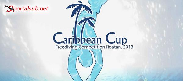 caribbean_cup_sportalsub