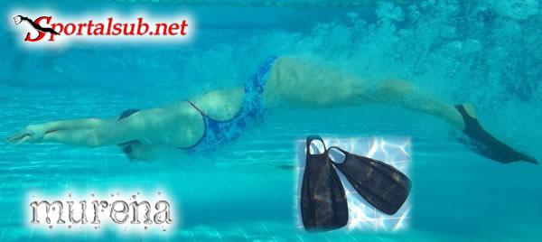 murena-review