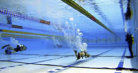buceo-cmasgames