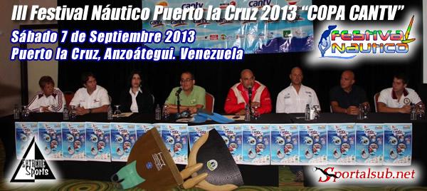 prensa-festival-nautico-2013
