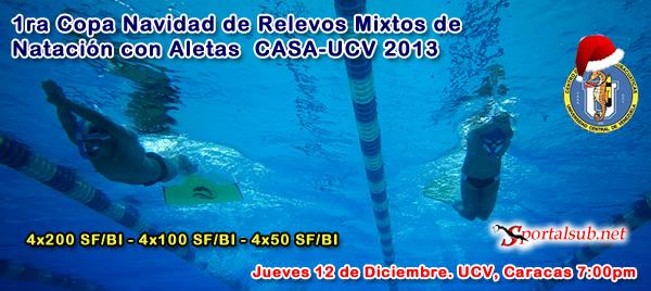 copa-navidad-2013