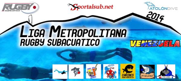 2da-liga-metropolitana-rugbysub