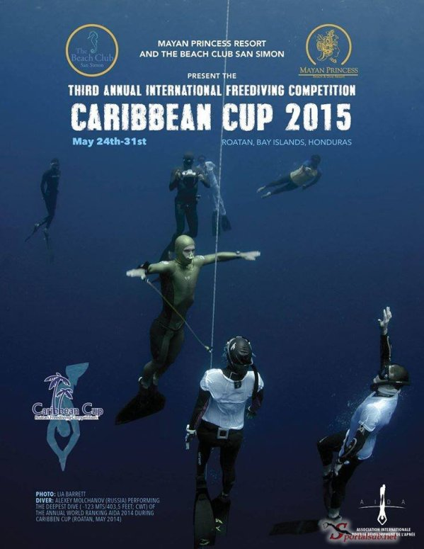 caribbean_cup_2015