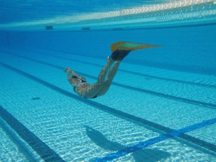 mujeres-subacuaticas