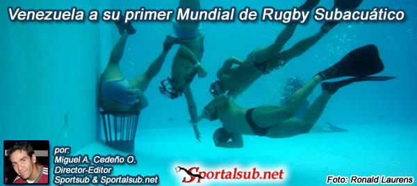 venezuela-rugby-subacuatico