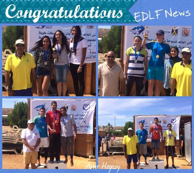 egypt-winners