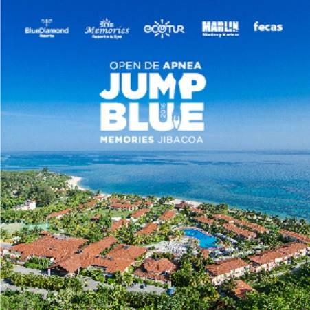 open-jump-blue-cuba