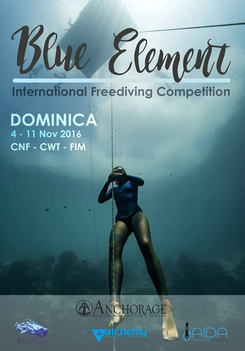 poster-dominica
