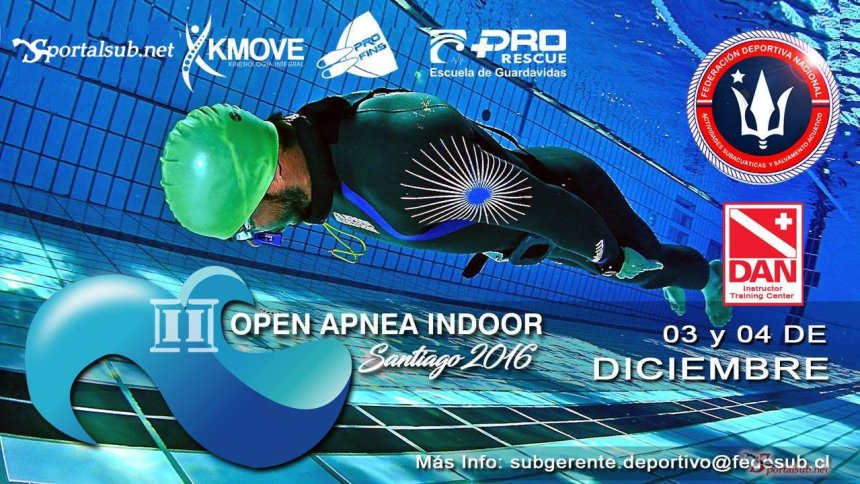 afiche-ii-open-apnea
