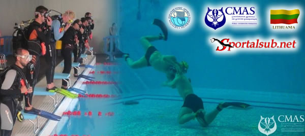 aquathlon-buceo