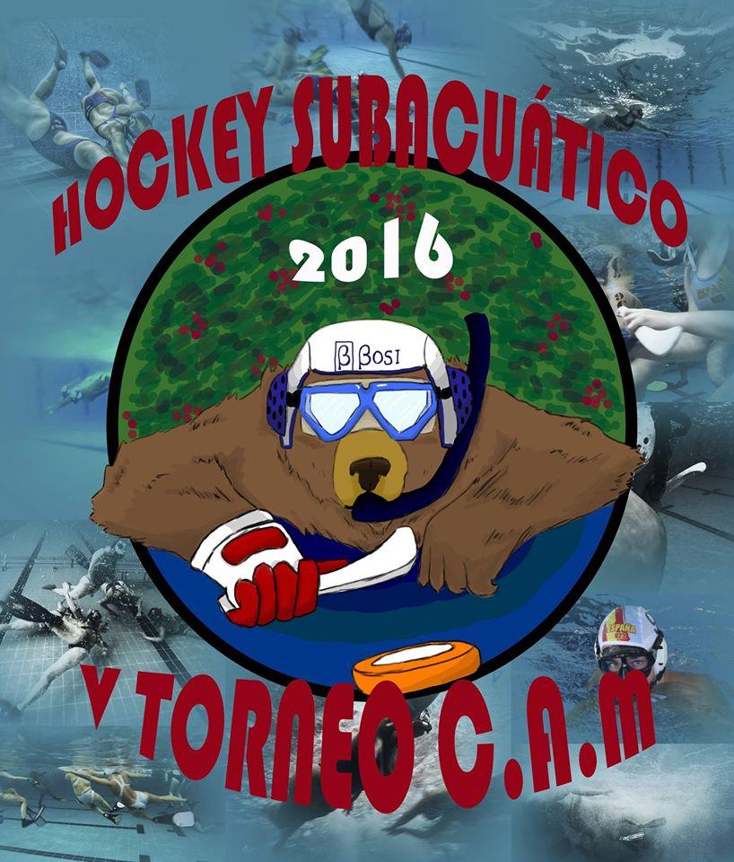 madridhockey2016