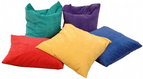 Floor cushions  Large floor cushions  Large bean bags