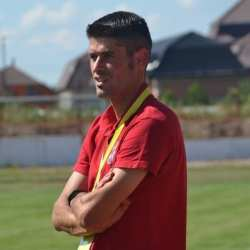 """Suciu, despre obiectivul Csíkszeredei la Arad: """"Să fructificăm mica șansă pe care o avem împotriva UTA-ei!"""""""