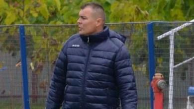 """Photo of Cojocaru: """"Nu s-a pus problema echipei mai bune, băieții au dovedit caracter, atitudine corespunzătoare"""""""